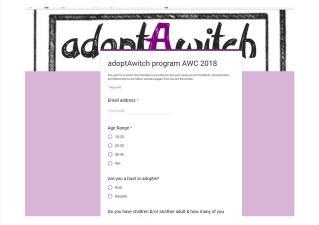 adotawitch